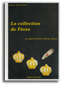 La collection de fèves